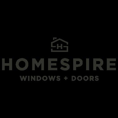 Homespire