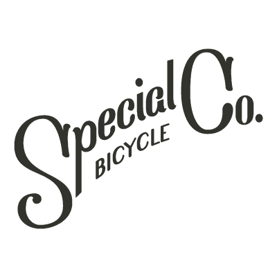 Special Bicycle Co